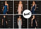 Przepi�kna Kate Hudson, elegancka Cara Delevingne, wytworna Salma Hayek, seksowna Selena Gomez, pi�kna Kate Beckinsale oraz inne gwiazdy na wielkiej gali LACMA [DU�O ZDJ��]