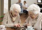 Domy spokojnej starości. Ceny, oferta, jak wybrać najlepszy