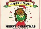 Chance The Rapper i Jeremih publikują świąteczny mixtape