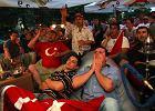 Nie pytaj Turka o kebab i j�zyk arabski