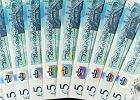 Banknoty pięciofuntowe, polimerowe