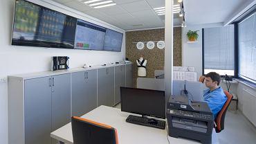 Centrum Medycznego iMed24
