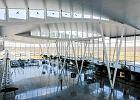 Coraz więcej lotów w coraz więcej miejsc na świecie