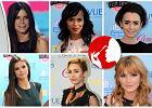 Teen Choice Awards: Najpi�kniejsze fryzury i makija�e gwiazd