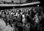 """Krzysztof Penderecki rozpocznie festiwal """"Chopin i Jego Europa"""""""