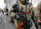 Rzecznik Poroszenki: separaty�ci uwolnili 146 os�b
