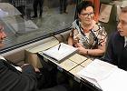 Premier Kopacz i Platforma Obywatelska walcz� o �l�sk