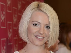 Dorota Szel�gowska