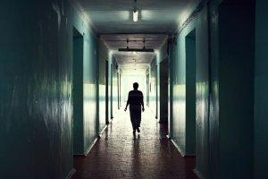 Psychiatria. Nie leczymy schizofrenii skutecznie - za to coraz d�u�ej