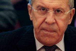 """�awrow: Rozejm na Ukrainie jest """"og�lnie przestrzegany"""""""