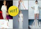 Zakupy w sieci: alternatywne suknie �lubne z polskiej DaWandy