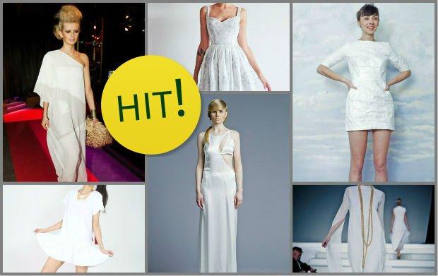 Zakupy w sieci: alternatywne suknie ślubne z polskiej DaWandy