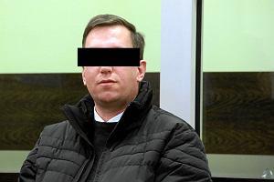 """Prokurator chce 9 lat dla ksi�dza za pedofili�. """"P�aci� wykorzystywanym ch�opcom"""""""