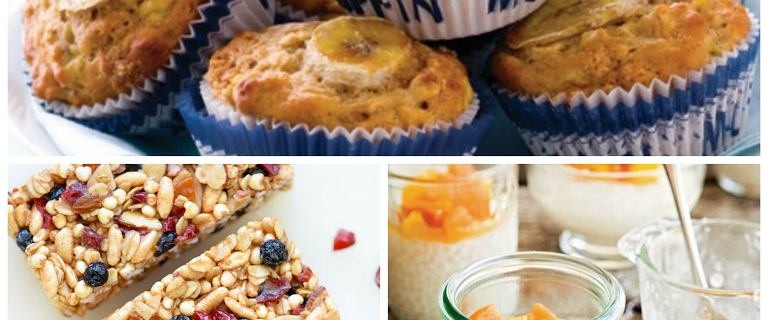 5 deserów, które podbiją twoje podniebienie [PRZEPISY]