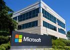 Niespodzianka od Microsoftu. W Google Chrome pojawił się ważny program znany z Windowsa
