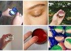 Wazelina: 8 sposobów na zastosowanie jej w pielęgnacji ciała. Spróbujecie?