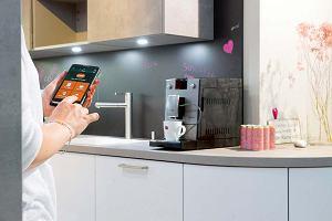Inteligentne AGD - lodówki, pralki i inne sprzęty oszczędzające czas i pieniądze