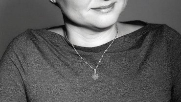 Joanna Wituszyńska