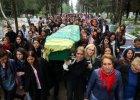 Turcja: Brutalne morderstwo 20-latki wywołało protesty w całym kraju