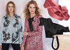 H&M Conscious: suknie wieczorowe z plastikowych odpadów i przepiękne bluzki. Już wiemy, ile to kosztuje