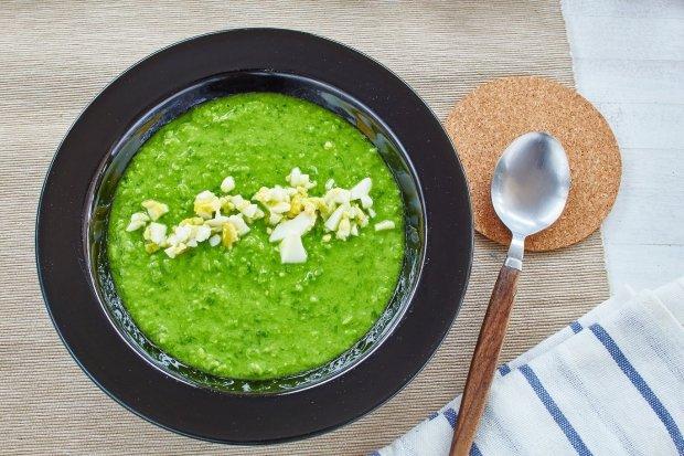 Idealnie kremowe i jedyne w swoim rodzaju zupy kremy. Poznaj nowo�ci marki PROSTE HISTORIE