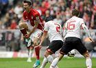 Liga niemiecka. Bayern Monachium znowu stracił punkty, Robert Lewandowski bez gola