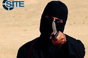MSZ Austrii: Bojownicy IS porwali 9 cudzoziemc�w w Libii