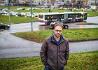 Przystanek Bydgoszcz. Zamknijmy centrum dla aut. Miasto pieszych!