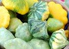 Patison - zdrowe i lekkostrawne warzywo o nieziemskim wyglądzie