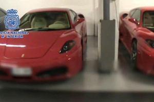 Ferrari wypowiada wojn� oszustom