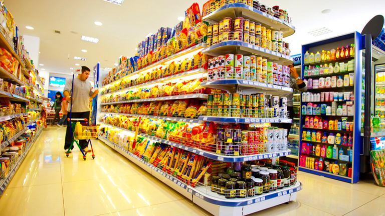 Niedziele handlowe. Kiedy sklepy będą otwarte?