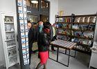 Ustawa o sta�ej cenie ksi��ki pomo�e ksi�garzom, czytelnictwa nie uzdrowi