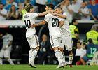 Piłkarz Realu Madryt do Zinedine'a Zidane'a: Nie chcę z tobą pracować!