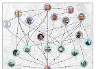 Mapa reprywatyzacji to hit czy populizm? Dwie opinie