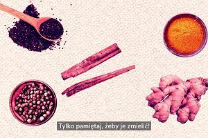 Czym karmić dobre mikroby?