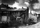 Mieszkanie w Lublinie. Katastrofalne warunki sanitarne, bieda, brak perspektyw...
