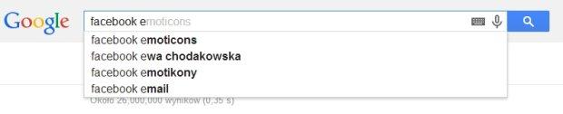 E jak Ewa Chodakowska