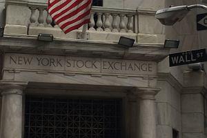 Na Wall Street największe spadki od dwóch lat. To dobry moment na koniec hossy