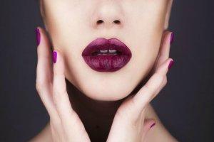 Dobierz szminkę zgodnie z typem swojej urody