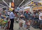 Iran wysyła do Kataru żywność, omijając blokadę innych krajów arabskich