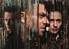 """""""Nielegalni"""", szpiegowski serial w Canal+. Severski: To kreacja, ale bliska prawdy"""