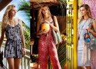 Reserved - zobacz, jak wyglądała kampania marki na letni sezon