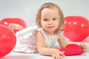 Problemy z sercem u dzieci