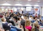 Ecommerce Trends CEE 2015 ju� 22-23 wrze�nia 2015 w Warszawie