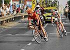 Tour de Pologne. Grupa CCC Polsat Polkowice ogłosiła skład