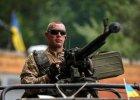 MSZ Rosji: USA w pewnym stopniu odpowiedzialne za kryzys na Ukrainie