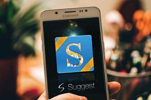 Haker udowodnił, że korzystanie z przestarzałego smartfonu to zły pomysł. Na tych urządzeniach mógłby zainstalować wszystko
