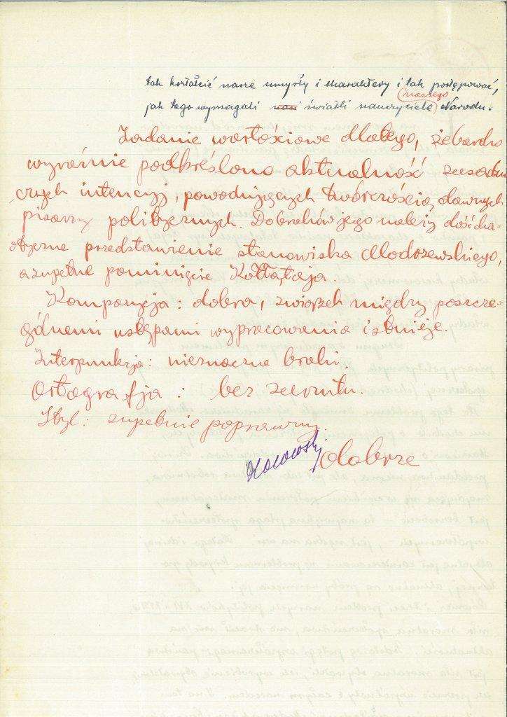z17872179IH,Matura-z-1936-r----jez--pols