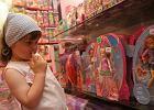 Barbie coraz chudsza, misie kokietuj�. Zabawki krzywdz� dzieci