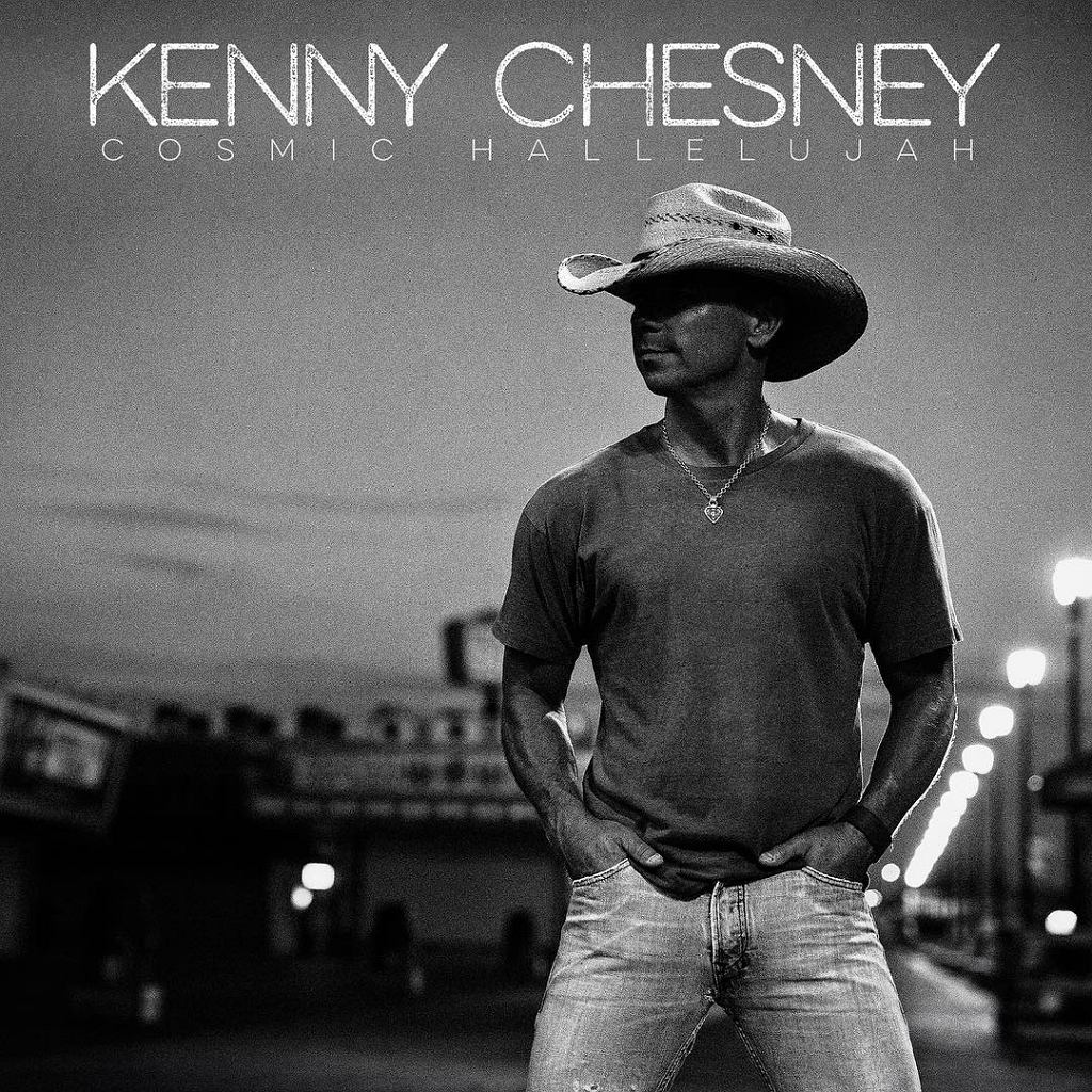 kenny chesney / www.instagram.com/kennychesney/